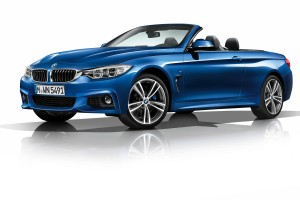 Bmw convertible HD Wallpapers