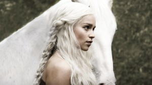 Games of Throne HD Wallpapers